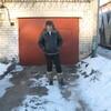вадим, 54, г.Смоленск