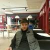 Димаш, 33, г.Бишкек