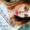 Екатерина, 22, г.Севастополь