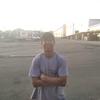 tagir, 29, г.Ниамей