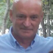 Сергей 61 Щелково