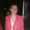 Маргарита, 48, г.Липецк