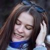 Alyona, 24, Kolomna