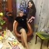 Наталья, 45, г.Лесной