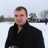 Стас, 27, г.Мозырь