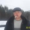 саша, 51, г.Ковров