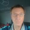 Владимир, 52, г.Талица