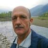 Ivan, 58, г.Черновцы