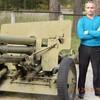 владимир, 43, г.Тверь