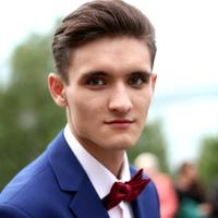 Astapenko, 25 лет, Лев, Иркутск