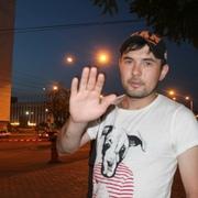 Егорыч 35 Пермь