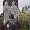 тарас, 42, г.Черкассы