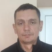 Вова 42 Нижний Новгород