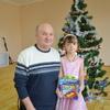 Белокурый, 58, г.Краснодар