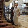 Иван, 61, г.Москва
