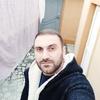 mahir, 37, г.Баку
