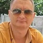 ваня 31 Киев