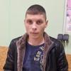 Артём, 31, г.Кемерово