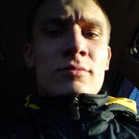 Андрей, 32 года, Телец, Хабаровск