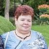 Ольга, 53, г.Острогожск