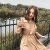 Настя, 26, г.Киев