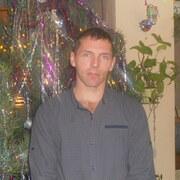 Андрей 39 Кантемировка