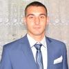 Евгений, 27, г.Киев