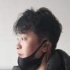 chj, 39, Seoul
