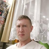 Александр, 45 лет, Близнецы, Фрязино