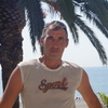 Сергей, 45, г.Домодедово