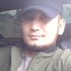 Ерёма, 26, г.Георгиевка