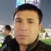 Bahrom, 35, г.Ташкент