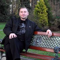 Valery, 43 года, Весы, Одинцово