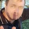 дима, 41, г.Батайск