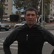 Дмитрий 41 Успенское