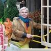Надя, 67, г.Москва