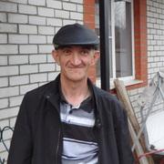 Сергей Иванович Творо 30 Курск