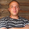 Сергей, 44, г.Омутнинск