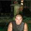 Денис, 33, г.Ртищево