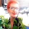Nataliya, 52, г.Comiso