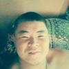 Афанасий, 26, г.Иркутск