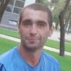 Станислав, 30, Маріуполь