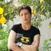 Ирина, 48, г.Великодолинское