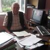 gobroni, 64, Zugdidi