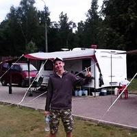 Паша Санкт-Петербург, 24 года, Рыбы