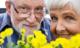 Сучасний шлюб: щось старе, щось нове