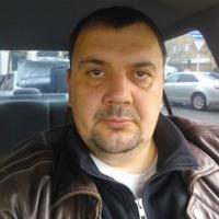 ivicakv, 45 лет, Телец, Москва