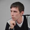 Илья, 31, г.Егорьевск