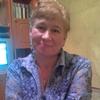 натали азалия, 52, г.Качканар