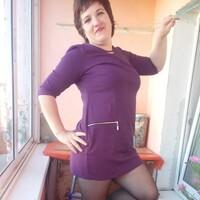 Девушка, 34 года, Скорпион, Иркутск